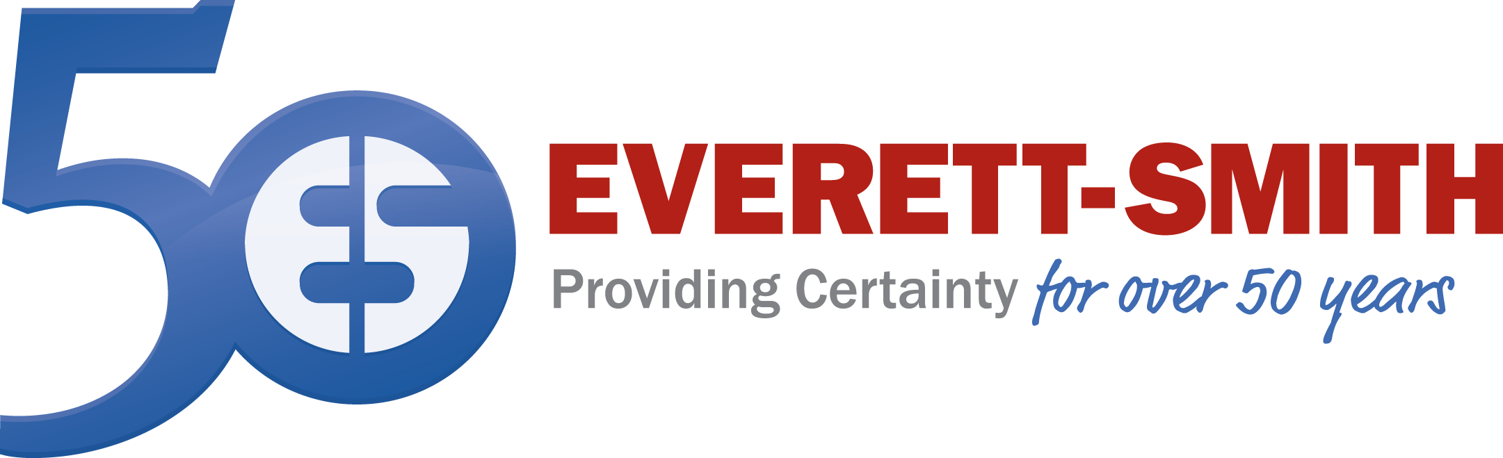 Everett Smith & Co Pty Ltd